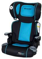 Baby Trend Yumi Folding Booster Seat - Moto & Hydra