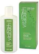 Vitabath Original Spring Green Moisturizing Bath & Shower Gelee - 10.5-oz.