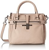 Elliott Lucca Iara Midi Cross-Body Bag