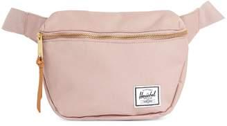 Herschel Fifteen Top Zip Belt Bag