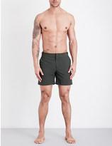 Orlebar Brown Bulldog McGovern swim shorts