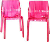 Kartell Chairs - Item 58001538