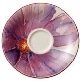 Villeroy & Boch Dinnerware, Mariefleur After Dinner Saucer