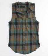 Wilson Sleeveless Shirt