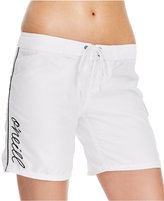 O'Neill Cover Up Logo Board Shorts