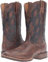 Ariat Nighthawk Cowboy Boots
