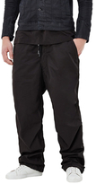 G Star Vodan Parachute Tapered Pants