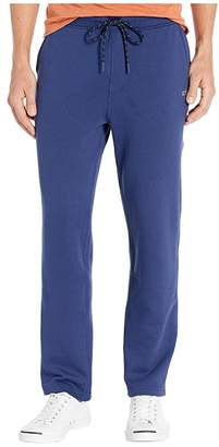 Vineyard Vines Millbrook Joggers