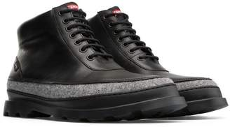 Camper Brutus Boot
