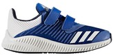 adidas FortaRun CF K Touch 'n' Close Trainers