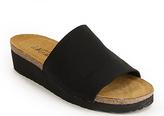 Naot Footwear Alana - Wedge Slide