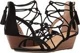 Report Women's Minnie Wedge Sandal