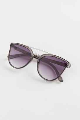 Alexis Brow Bar Sunglasses