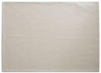 Tori Murphy Holkham Waffle Tea Towel