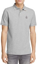 Psycho Bunny Anniversary Regular Fit Polo Shirt