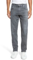 Citizens of Humanity Men's Gage Slim Straight Fit Jeans