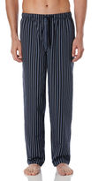 Perry Ellis Stripe Sleep Pant
