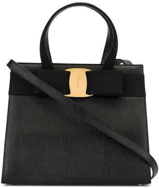 Vara Bow handbag