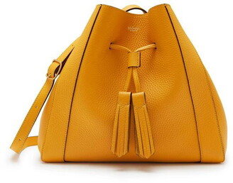 Mulberry Small Millie Tote Bag
