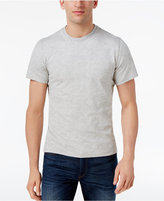 Barbour Men's Contour T-Shirt