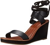 Bernardo Women's Kim Dress Sandal