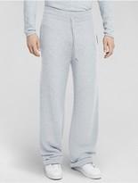 Calvin Klein Boiled Cashmere Lounge Pant