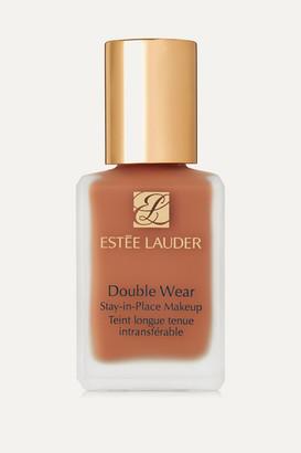 Estee Lauder Double Wear Stay-in-place Makeup - Auburn 4c2