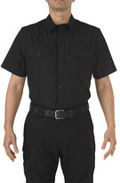 5.11 Tactical Men's Short Sleeve B-Class Stryke PDU Shirt - Short