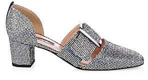Sarah Jessica Parker Women's Anahita D'Orsay Sandals