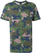 Les (Art)ists Riri T-shirt