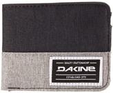 Dakine Men's Talus Wallet 8148501