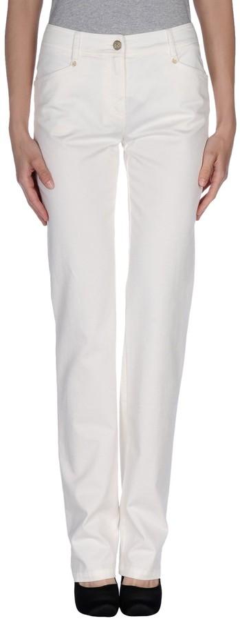 Roberta Scarpa Casual pants - Item 36685675DA