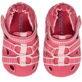 Robeez R) Beach Break Crib Shoe