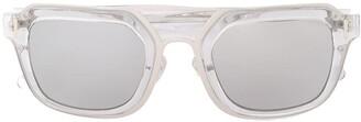 Grey Ant 'Notizia' sunglasses