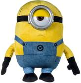 Minions Despicable Me 3 Mel (Large)