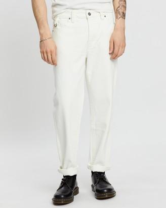 Neuw Kerouac Baggy Jeans