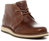 Sperry Dockyard Chukka Boot