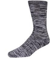 Norse Projects Bjarki Socks Navy N9506127000