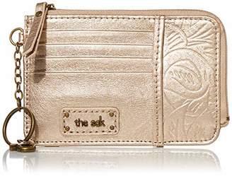 The Sak Card Wallet