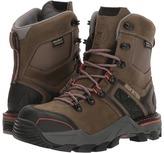 Irish Setter Crosby 8 Waterproof Hiker Women's Work Boots