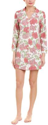 BedHead Pajamas Printed Sleepshirt