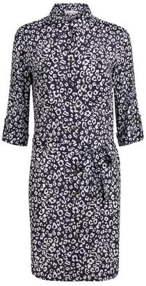 Heidi Klein Tanzania Shirt Dress