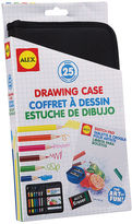 Alex Artist Studio Colored Pencil Case