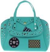 La Fille Des Fleurs Handbags - Item 45314496