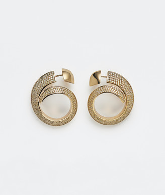 Bottega Veneta Earring