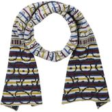 Marc by Marc Jacobs Oblong scarves