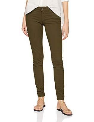 Pepe Jeans Women's Soho Skinny Jeans,W29/L32