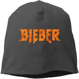Parisama-Hat Justin Bieber Purpose World Tour Bieber Slouchy Beanie For Men Women (6 Colors)