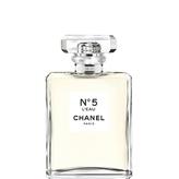 Chanel No 5 L'Eau, Spray