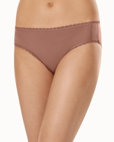 Soma Intimates Enticing Hipster